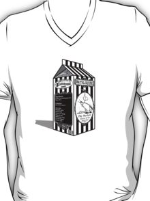 Beetle Juice T-Shirt