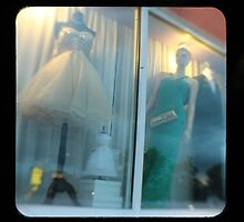 TTV-window dressing by Jason Platt