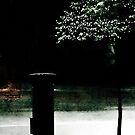 lonely-redux by marcwellman2000