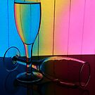 Color Glasses by RajeevKashyap