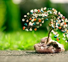 Tree of Life by Lady-Tori