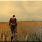 The Far Away by DanzigRazor