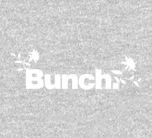 Bunch Kids Clothes