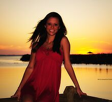 Senior Portrait Sesson XII by PJS15204