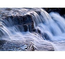 East Gill, Keld, The Yorkshire Dales Photographic Print