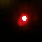 red thing at night by catnip addict manor