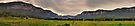Capertee Majesty *(105 Exposure HDR Panoramic)* - The Capertee Valley, NSW Australia   by Philip Johnson
