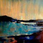 California Bay by Joyce MacPhee