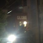 globe by th3doctor