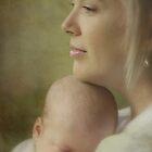 Motherhood by Magee