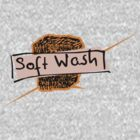 soft wash by bepi