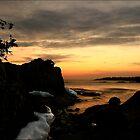 Lake Superior Moods by Eros Fiacconi by Eros Fiacconi (Sooboy)