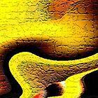 Oh, My Aching Bones by Deborah Lazarus
