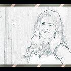 My Wife... My Life... My Sweet Heart... by cmehta82