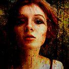 Avia by Geraldine (Gezza) Maddrell