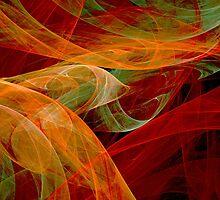 Celebrating Autumn My Way :o) by myrbpix