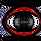 Big Brother Is ALWAYS Watching You by Deborah Lazarus