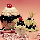 Cupcakes by Katie - Perth by adellecousins