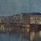 ~ci vediamo a Firence ...~ by Narcisa Eichin