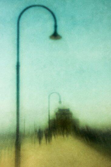 Introspective by Andrew Paranavitana