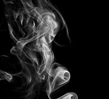 Smokin VI by elspiko
