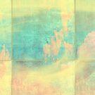 Abstract- 101 by haya1812