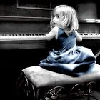 Twinkle, Twinkle Little Star by Kristine McKay Kinder