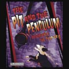 The Pit and The Pendulum by Linda Hardt
