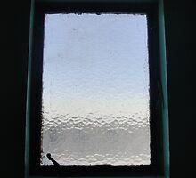 The Window by AddieHondo