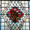 ELEGANT STAINED GLASS....FOR FEATURED MEMBERS ONLY