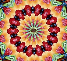 Fruits of the Season >> by JuliaWright