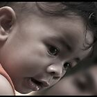 kids photography by Sajeev C Pillai
