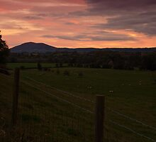 Malvern view by Lissywitch