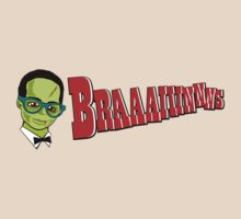 Braaaiiinnns. (From Thunderbirds) by robotrobotROBOT