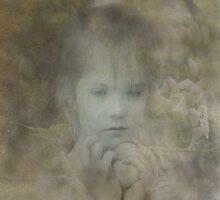 """Memories...."" by Rosehaven"