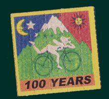 100 Years... T-Shirt