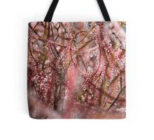 Lost in the Bubble  - JUSTART © Tote Bag