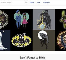HaLLowEEn Tee'S BwaHaha - 29 October 2010 by The RedBubble Homepage