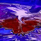 Abstract- 104 by haya1812