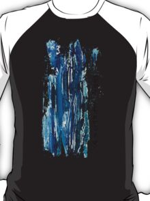 ART THERAPY T-Shirt