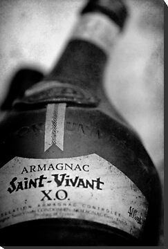 Armagnac  by Annie Lemay  Photography