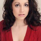 Kelli Lynn Sage PRINT! by Kelli Lynn  Sage