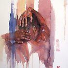 Erasto by Ray-d