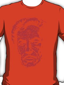 Red Death T-Shirt