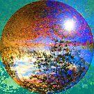Global Dream by John Dalkin