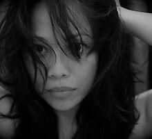238/365 Unfettered by Euryale Gadin