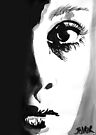 bewildered by Loui  Jover