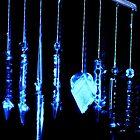 Drops Of Light by Mounty