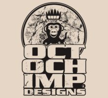 Octochimp Designs - v.3 by Octochimp Designs