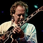 Lee Ritenour  by Farfarm